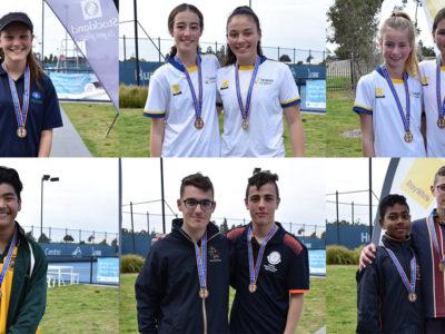 2019 Intermediate Tennis Champions copy
