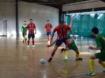 senior futsal boys action.1