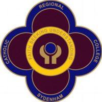coloured_crc_sydenham_logo_400x400