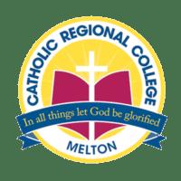 crc-melton