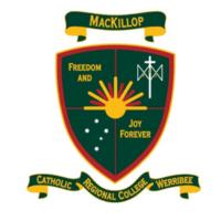 mackillop