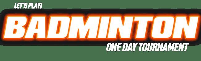badminton-text