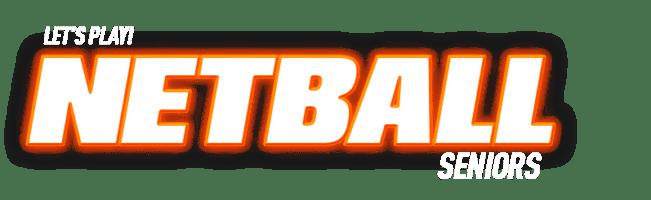 netball-text-seniors
