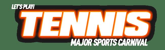 tennis-text