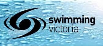 swim vic