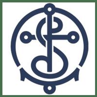 Salesian