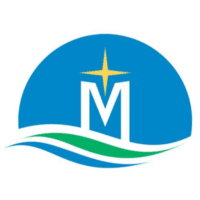marymede