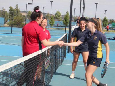 Senior Tennis featured 2019.1