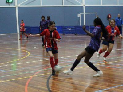 intergirls futsal.1
