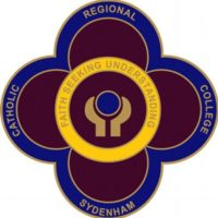 coloured_crc_sydenham_logo_400x400