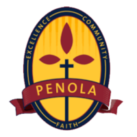 penola