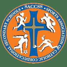 saccss-icon