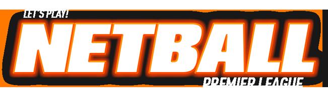netball-header